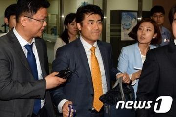 「産経ソウル支局長を解放せよ」 世界中のジャーナリストが韓国への集中攻撃を開始