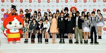 中国版紅白歌合戦からも「出ていけ」と嫌われる韓流…NHKは3年連続選出ゼロ