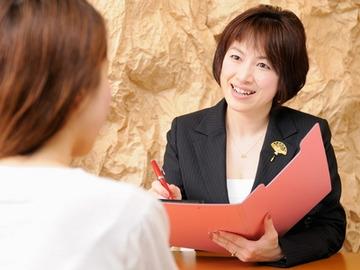 43歳女性「相談所で交際を申し込んでくる男性は年収250万円程度の介護士や派遣社員ばかり。憤りを通り越して悲しかった」
