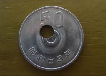 【ヤフオク詐欺】エラー硬貨の写真を6万円で売りつけようと画策 → 入札者に気付かれて逃亡wwwww