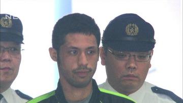 三鷹ストーカー殺人、池永チャールストーマス被告に懲役22年の判決