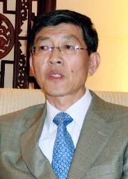 【中国】駐アイスランド大使夫妻を「日本のスパイ」として逮捕