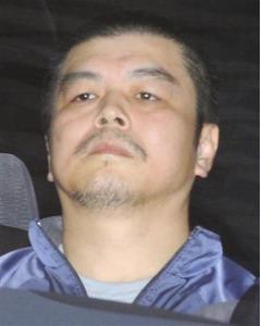 「犬の敵討ち」と旧厚生省事務次官らを殺傷した小泉毅被告、上告棄却により死刑確定