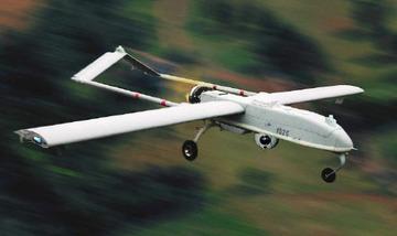 韓国海軍が無人航空機を購入 → 5年間目を閉じたまま偵察活動していたと判明wwwww