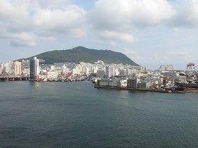 外務省「韓国と我が国は自由と民主主義、市場経済等の基本的価値を共有…していません」