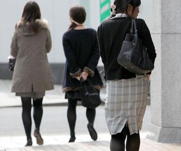 【話題】女性は男性の2倍も人間関係に苦しんでいる…OLが悩む「社内いじめ」