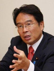 【ヤジ問題】民主・松原仁「日本は女性を蔑視するとのイメージが広く伝わっている。自民の責任で払拭すべきだ」