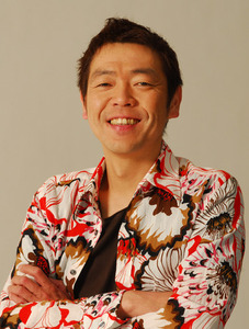NHKのあさイチで玉袋筋太郎が「反対してる人はいますよね。プロ市民も」と発言 → 図星を突かれたプロ市民が発狂wwwww
