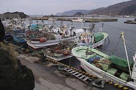 ルール守らない韓国、酷すぎるやり口、交渉が暗礁に乗り上げ異例の事態へ