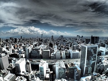 【話題】上京経験者が「東京育ちかわいそう」と思うこと