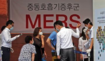 【韓国】MERS隔離対象者「めんどうニダ」「MERS広めてやるニダ」「テントで寝るニダ」「食べ物寄越せニダ」