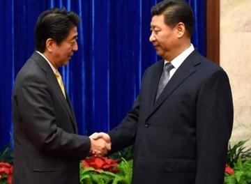 最近、中国が「尖閣諸島問題」に騒がなくなった理由…「日本殲滅」へ新たな手
