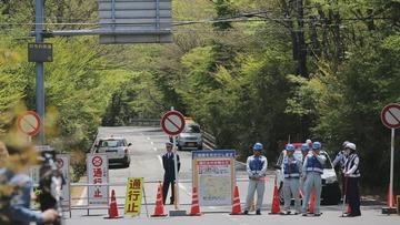 【箱根山】火山活動で温泉に影響、旅館・保養所「湯量が減ってきた」