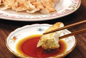 餃子定食とか焼きそばパンとか「主食同士」の組み合わせは中国人には受けない…餃子の王将、撤退の理由を分析