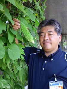【埼玉】保護者「小中学校にエアコン設置を」 → 所沢市長「扇風機でも暑さに対応できる」 → 住民投票へ