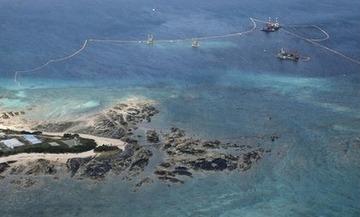 【沖縄】NGO「かけがえのない生物多様性を守れ」、辺野古移設反対で共同声明 → ネット民「だったら那覇空港の拡張工事にも抗議しろよ」と総ツッコミwwwww
