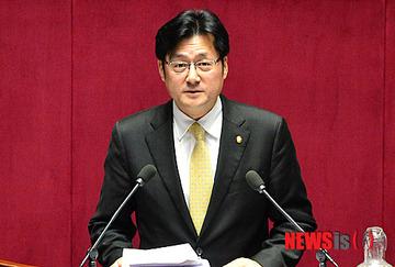 【韓国】日本の統治時代を褒めたら処罰する政策案が提出される