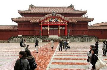 沖縄独立論者「日本から独立すれば中国がお金を出してくれる」