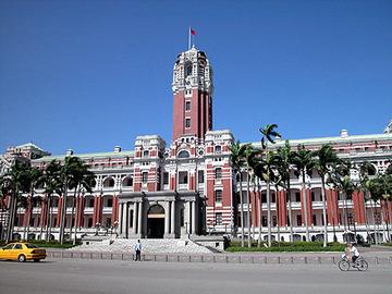 【国際】親日台湾が…「日本時代美化するな」指導要領改定の記録公開へ、政府に裁判所命令