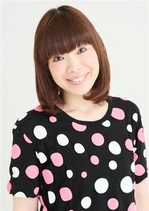 声優・水田わさび、ドラえもんの声交代から10年…「あっという間の10年でした」