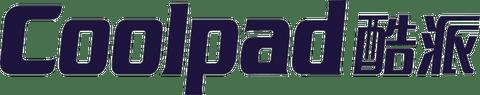 Coolpad_logo