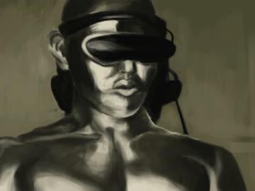 【戦争再び】『PlayStation VR』の予約、7月23日より再開!!ソニーストアでは500名抽選を実施へ!