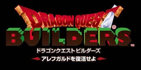 ドラクエ新作『ドラゴンクエストビルダーズ』のゲーム画面など詳細が公開されたぞ! やっぱ完全に『マイクラ』なんだけどwwwwwwwwwww