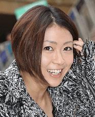 宇多田ヒカルさんが紅白初出場に内定決定!