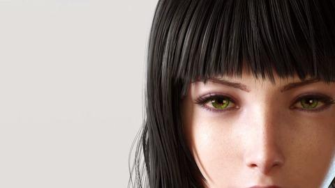 『FF15』の魅力的な女性キャラクターランキング! お前ら、どの女性キャラが魅力的だと思ってる? ※一部ネタバレあり