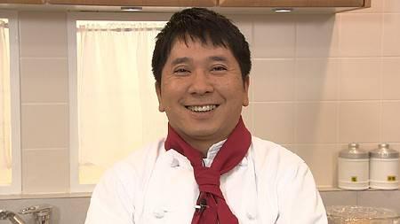 爆笑問題の田中裕二さん、10月4日に山口もえさんと結婚!