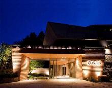京都・亀岡の温泉旅館「松園荘保津川亭」で106人が食中毒を発症し、4人からノロウイルスが検出