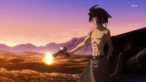 『鉄血のオルフェンズ』 などといった革命物アニメは規制すべき! そういったアニメは放送法4条に反する!テロ活動を行い、秩序を乱す主人公を肯定している!