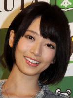 橋本奈々未さんが乃木坂46を卒業&芸能界引退することが判明!「一般社会で普通の女性として生きていこうと思っています。」