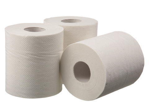 【画像】トイレットペーパーの減り具合が均等になる画期的な方法wwwwwwwww