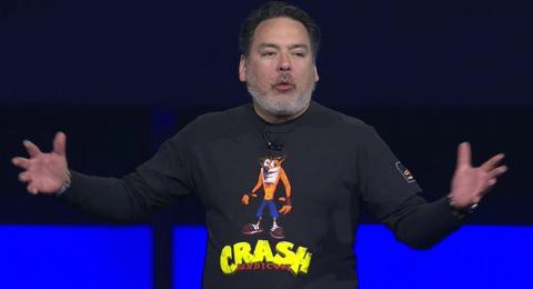 【噂】やはり、PS4『クラッシュバンディクー』発売する!? 海外通販サイトに商品として登録されているんだが…