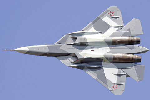 T-50_02