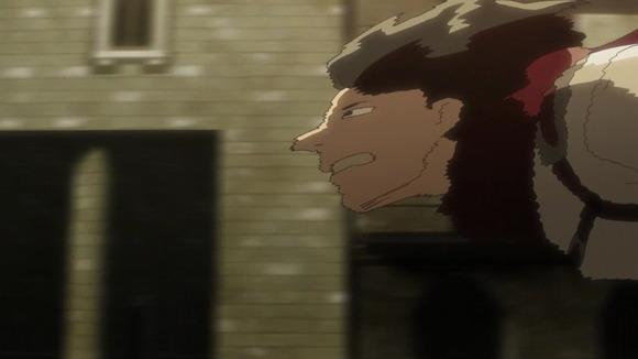 【悲報】 アニメーター 「一部のキチガイオタのせいで、アニメ伝統の技法が使えなくなりつつある」