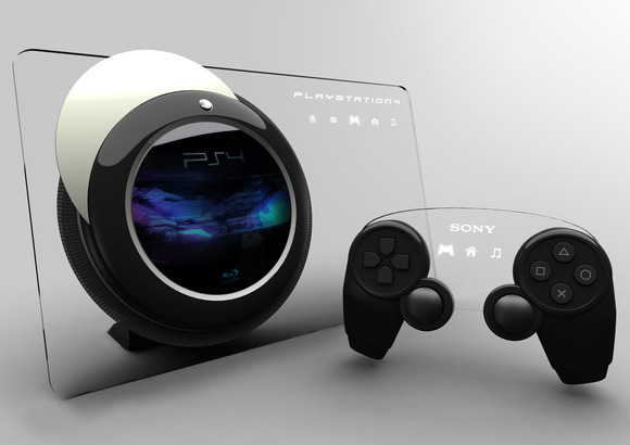 【PS4】ソニー担当者『PlayStation 4』が数カ月以内に発表される可能性があることを示唆!!