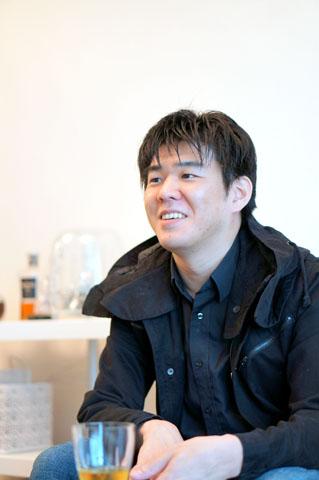 【神様のメモ帳】作者・杉井光さんが2chでの同業者への誹謗中傷行為を公式WEBにて謝罪