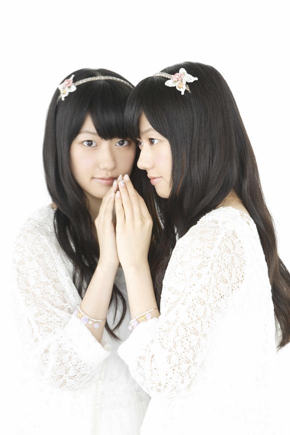 【声優】『三澤紗千香』闇モードも天使モードもかわゆいミサワ画像82枚貼っていくわ