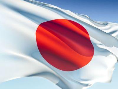 日本人の「なんか国を愛するってキモいよねえ 」という風潮
