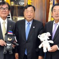 窮地の韓国政府、在日韓国人に金銭的支援を公式要請!!民団「日本人にお金を出させますのでもう暫くお待ちを・・・」⇒ 日本マスコミを利用しとんでもない事を企てる!!!