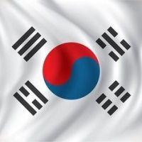 全ての韓国人のクレジットカードがストップキタ━━━━(゚∀゚)━━━━!! 韓国政府「借金枠がいっぱいになって首が回らなくなったニダ。日本さんスワップをやってくれニダ」
