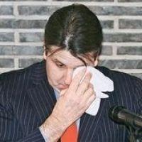 韓国「リッパート大使が離任会見で韓国から離れたくないと号泣したニダ!」⇒ リッパート大使「は?あれは歓喜の涙だ。勘違いするな」⇒ 韓国絶句wwwwww