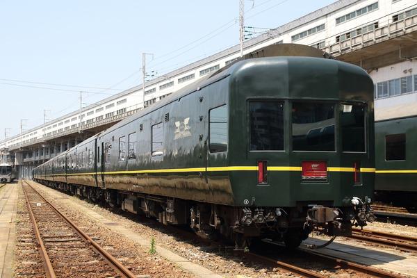 EC5A2002
