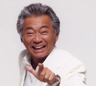 【速報】みのもんた、島倉千代子さん葬儀参列取りやめ。ラジオで不適切発言。