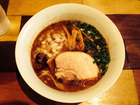 札幌市民の俺がおいしいラーメン屋トップ10を発表する
