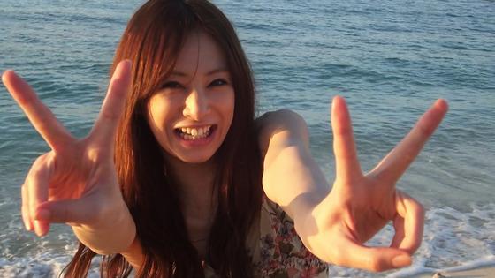 【朗報】北川景子が処女をカミングアウト、27年間恋愛していないwwww