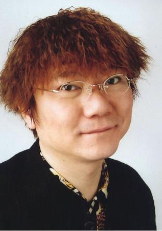波平役の後任は声優の茶風林さん 「サザエさん」、16日放送