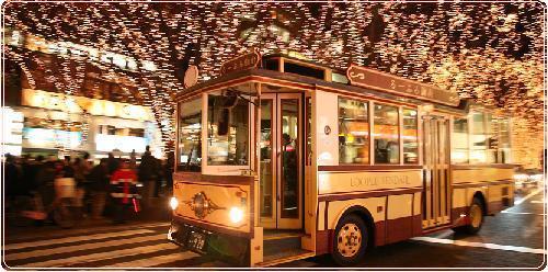 仙台って日本最強の都市じゃね?